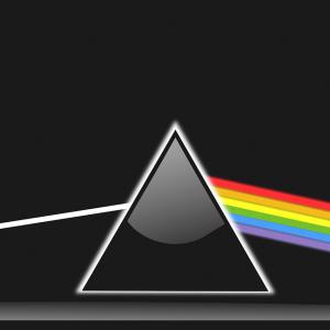 imagen de open-clip art vector by pixabay