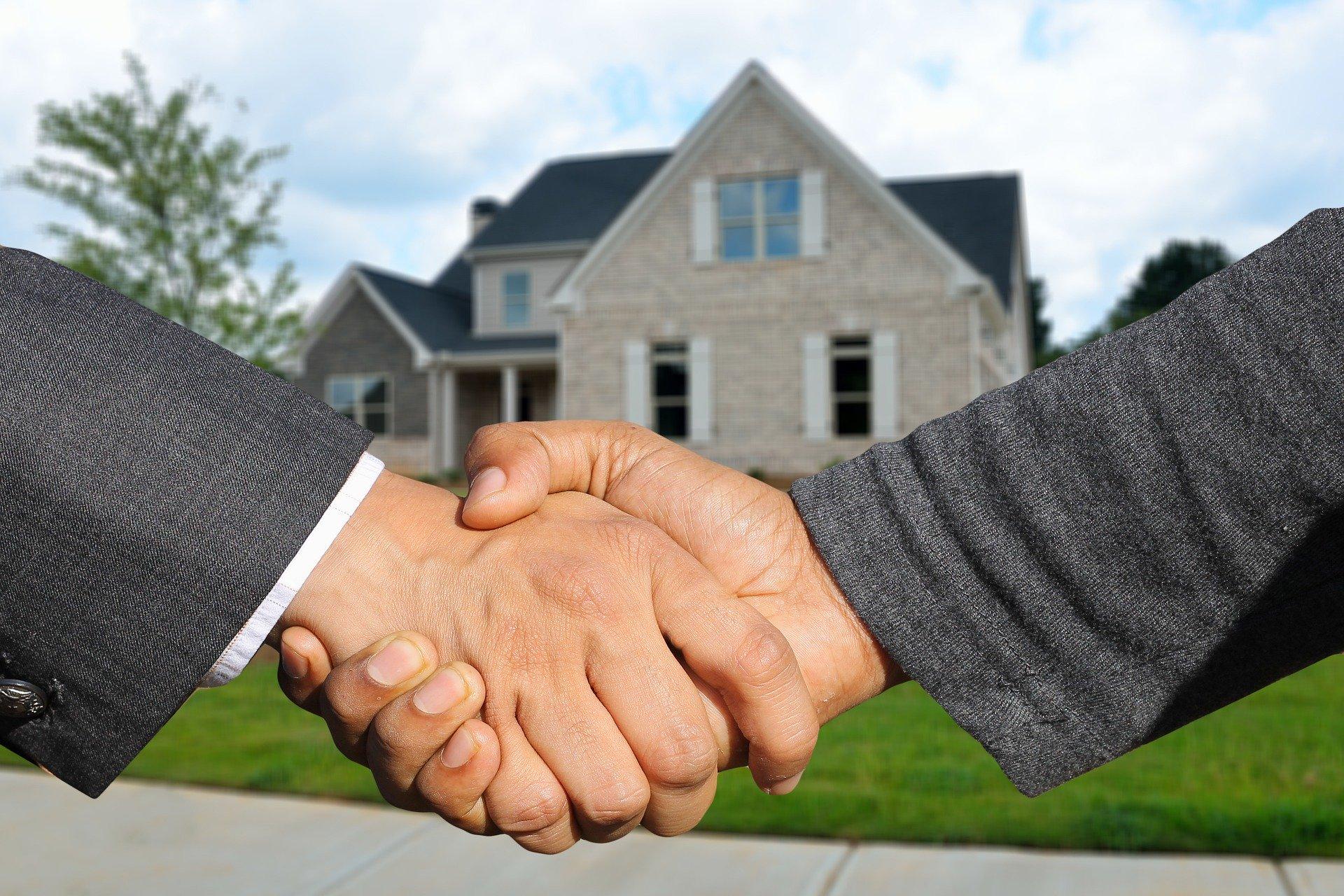 vende tu casa sin costes de inmobiliarias