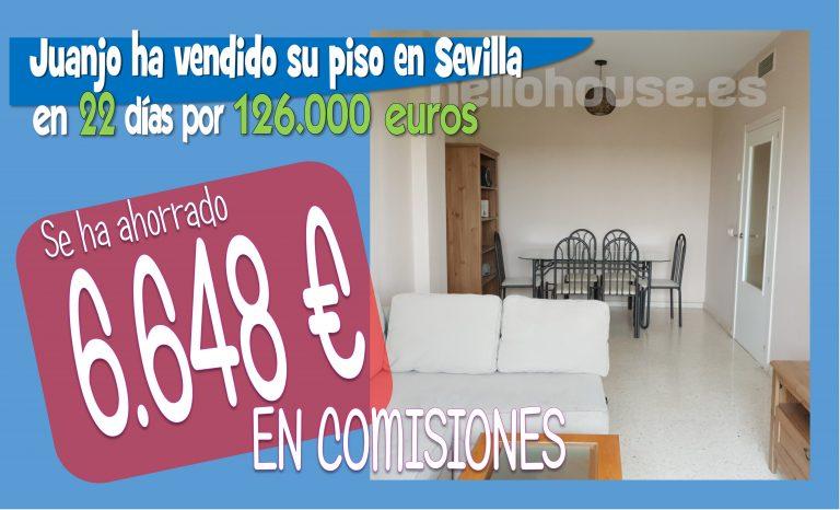 ahorra miles de euros vendiendo con hello house
